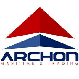 archonmaritime2