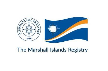 marshallislands2020