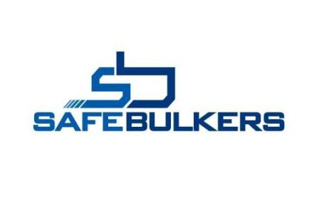 safebulkers17